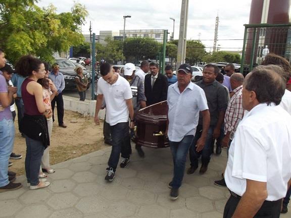 Enterro Cristina 1 (Copy)