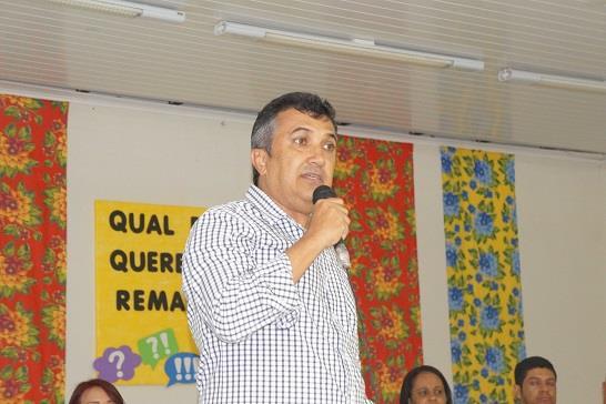 Marcos Palmeira (Copy)