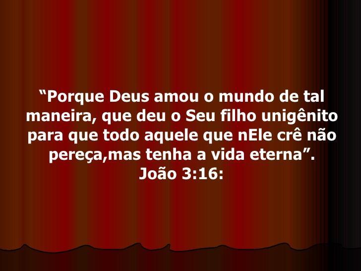 Mensagem JO 3,16 (Copy)