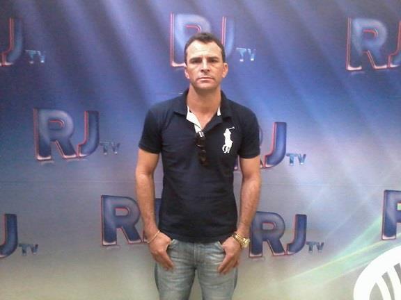 Moises Ribeiro Uauá (Copy)