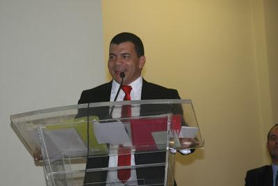 Paulo Bonfim