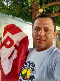 Paulo Enrique PT