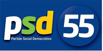 PSD (Copy)