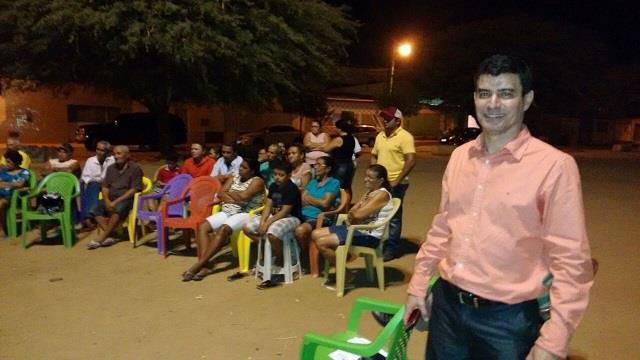 Reunião Marcio Feitosa (Copy)