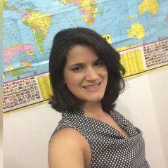 Talita Ramos
