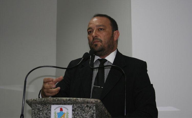 Vereador-JoseCarlosMedeiros-PV