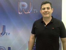 Charles Leao RJ