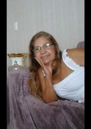 Dona Adélia