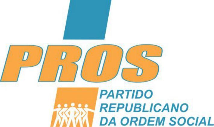pros-logo