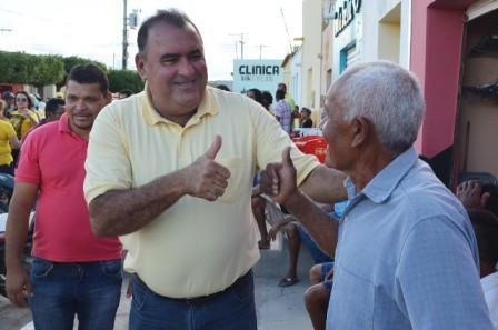 Carlinhos Brandão
