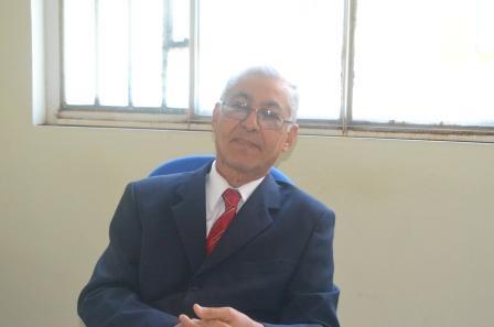 Dr. Jose Carlos (Copy)