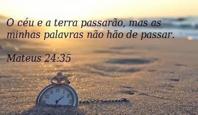 Mateus 24