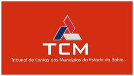 TCM BA