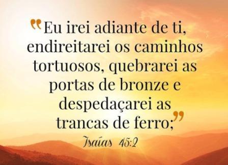 Isaias 45