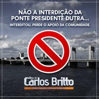campanha-ponte