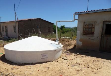 cisternas-constesf