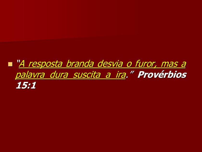 proverbios-15