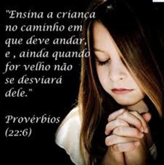 proverbios-22