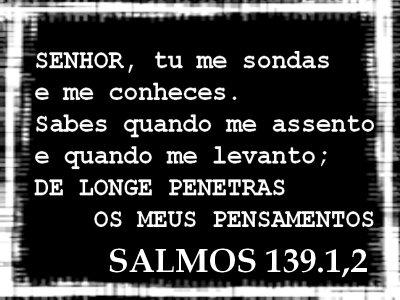 salmos_139_12