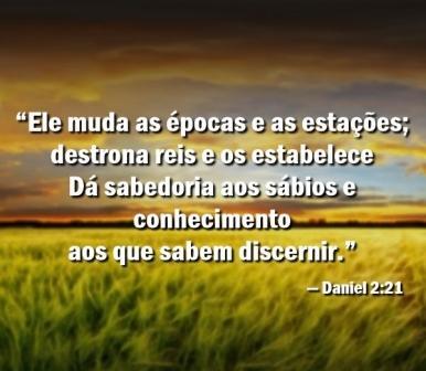 daniel-2-21