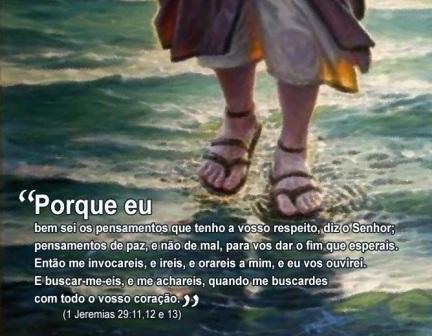jeremias_29-11-12-13