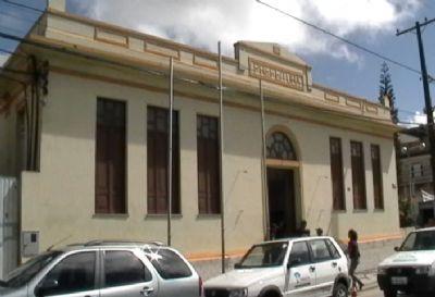 prefeitura-jaguarari