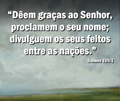 salmos-105-1