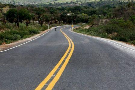 estrada-pindobacu