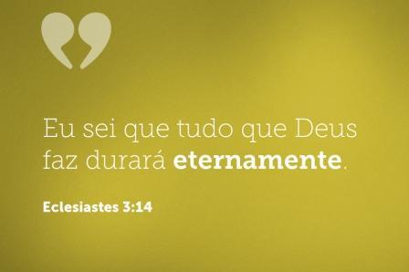 eclesiastes-314