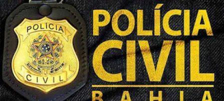 policiam-civil-bahia