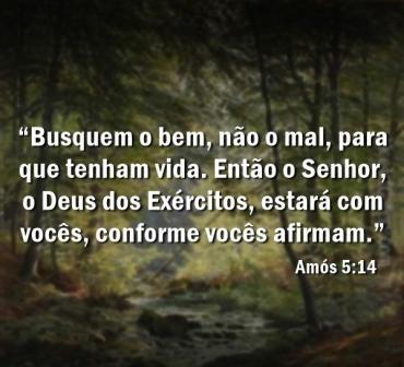 Amós-5-14