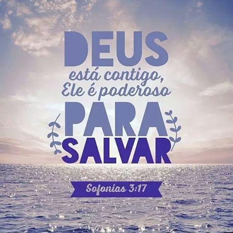 Sofonias 3,17
