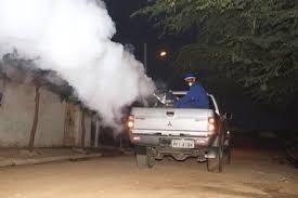 Fumace Juazeiro