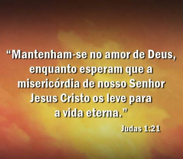 Judas-1-21
