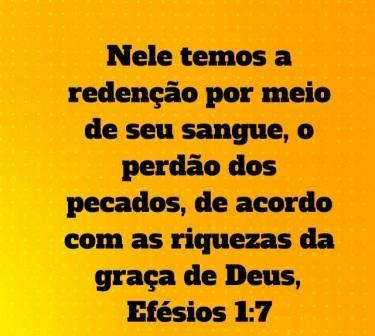 Efesios 1,7
