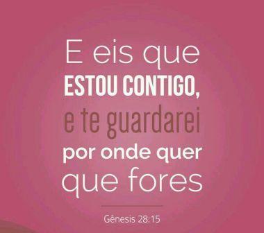 Genesis 28,15