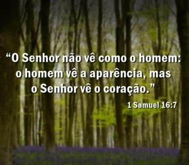 1-Samuel-16-7