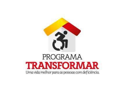 Programa Transformar