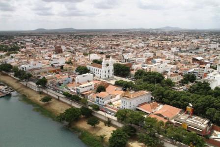 Juazeiro Bahia