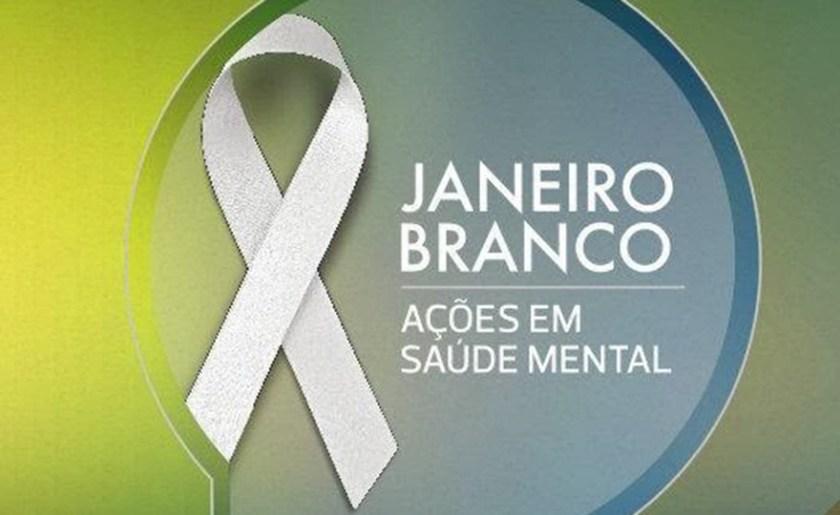 _Janeiro Branco
