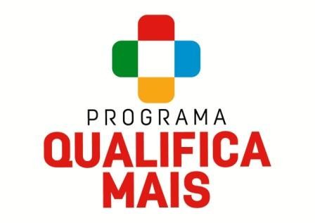 Programa Qualifica Mais-01