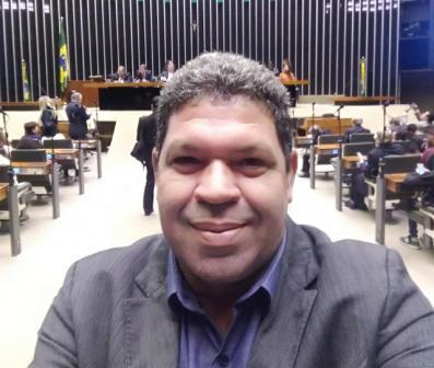 João Honorato