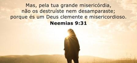 neemias-9-31
