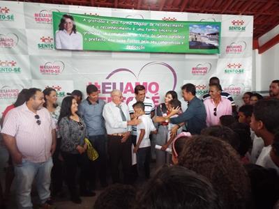 Escola reformada da Volta da Serra (5)