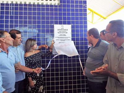 _Quadra poliesportiva Piçarrão (4).jpg
