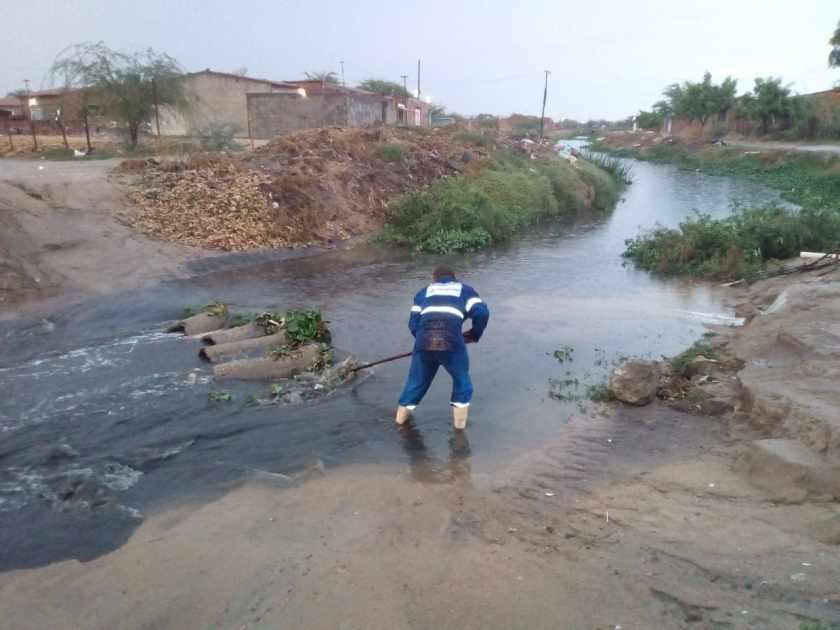 Desobstrução no Vale do Grande Rio (2).jpeg