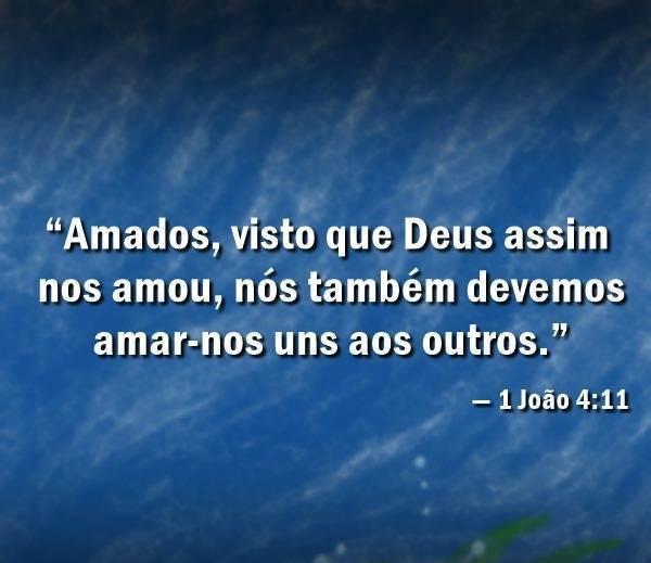1-João-4-11.jpg