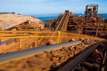 Minerio de ferro.jpg