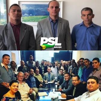 PSL BA.jpg