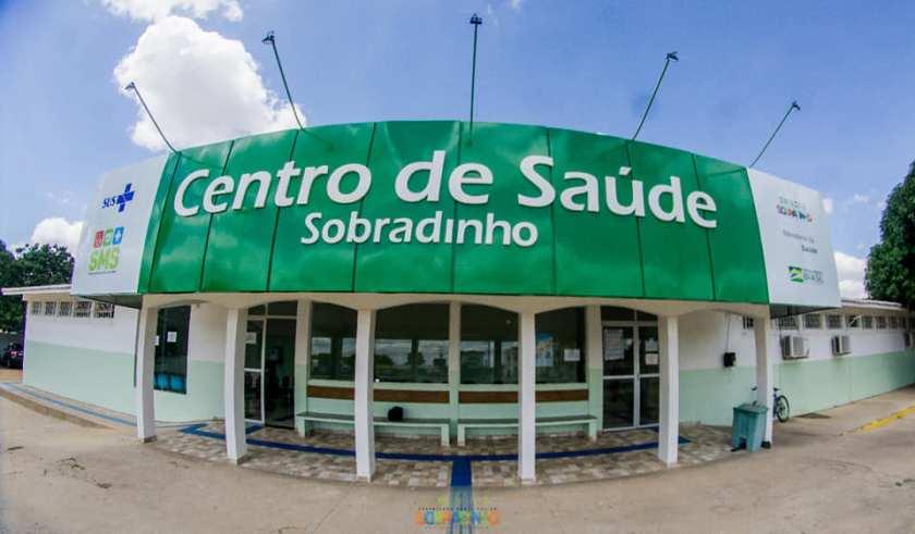 Centro de Saude Sobradinho.jpg